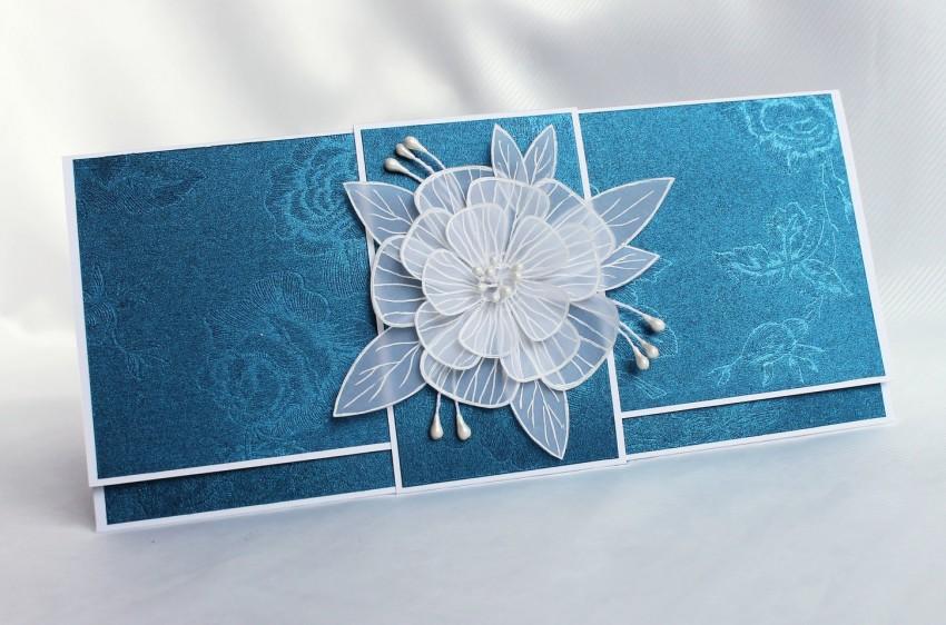 математики открытки в синем цвете своими руками гэтым могуць дапамагчы