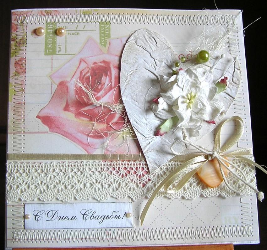 сне слезы открытка хенд мейд ко дню свадьбы юбилеи планируется