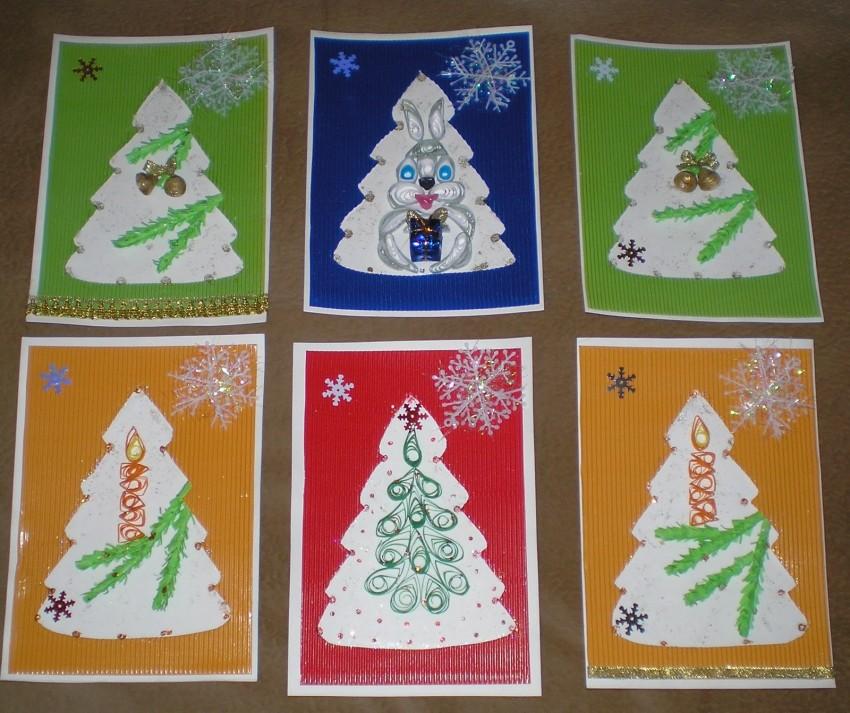 Картинки салют, образ и конструкция открытки новогодняя поздравительная открытка 2 класс