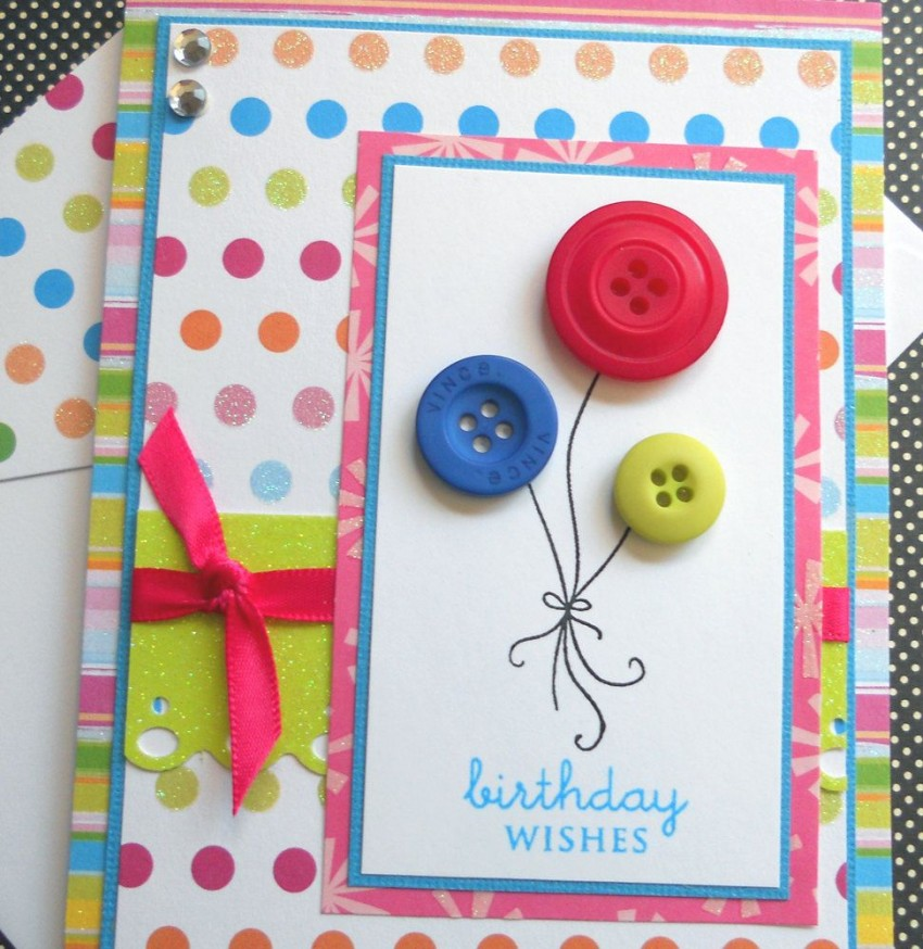 Открытки добрым, открытки с маленькими детьми своими руками
