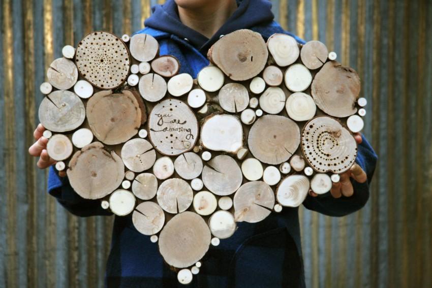 Панно в стиле прованс виды настенных панно как сделать красивое панно на стену своими руками