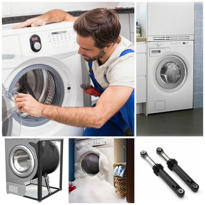 Результат пошуку зображень за запитом Типичные проблемы со стиральной машиной, или когда вызывать профессионала?