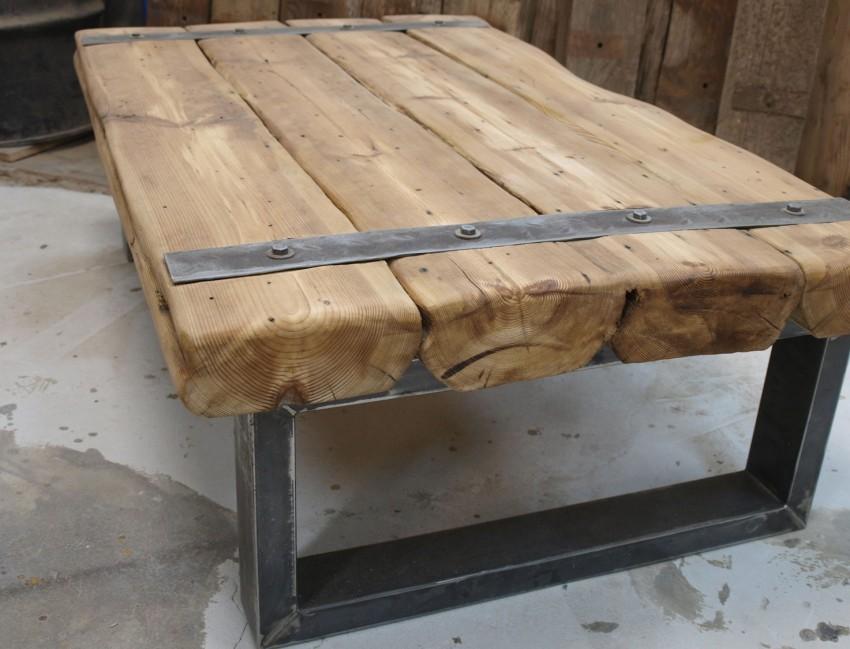 Стол для дачи своими руками - 2 варианта с фото инструкциями ТОП-5 лучших пород древесины