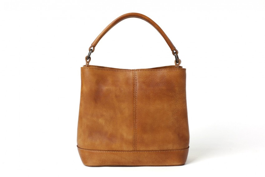 Пошив сумок из кожи своими руками мастер thumbnail