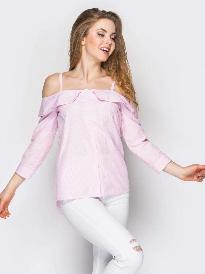a73f09a9f6f Мы расскажем вам  как построить выкройку блузки своими руками. Выкройка  блузки похожа на выкройку платья